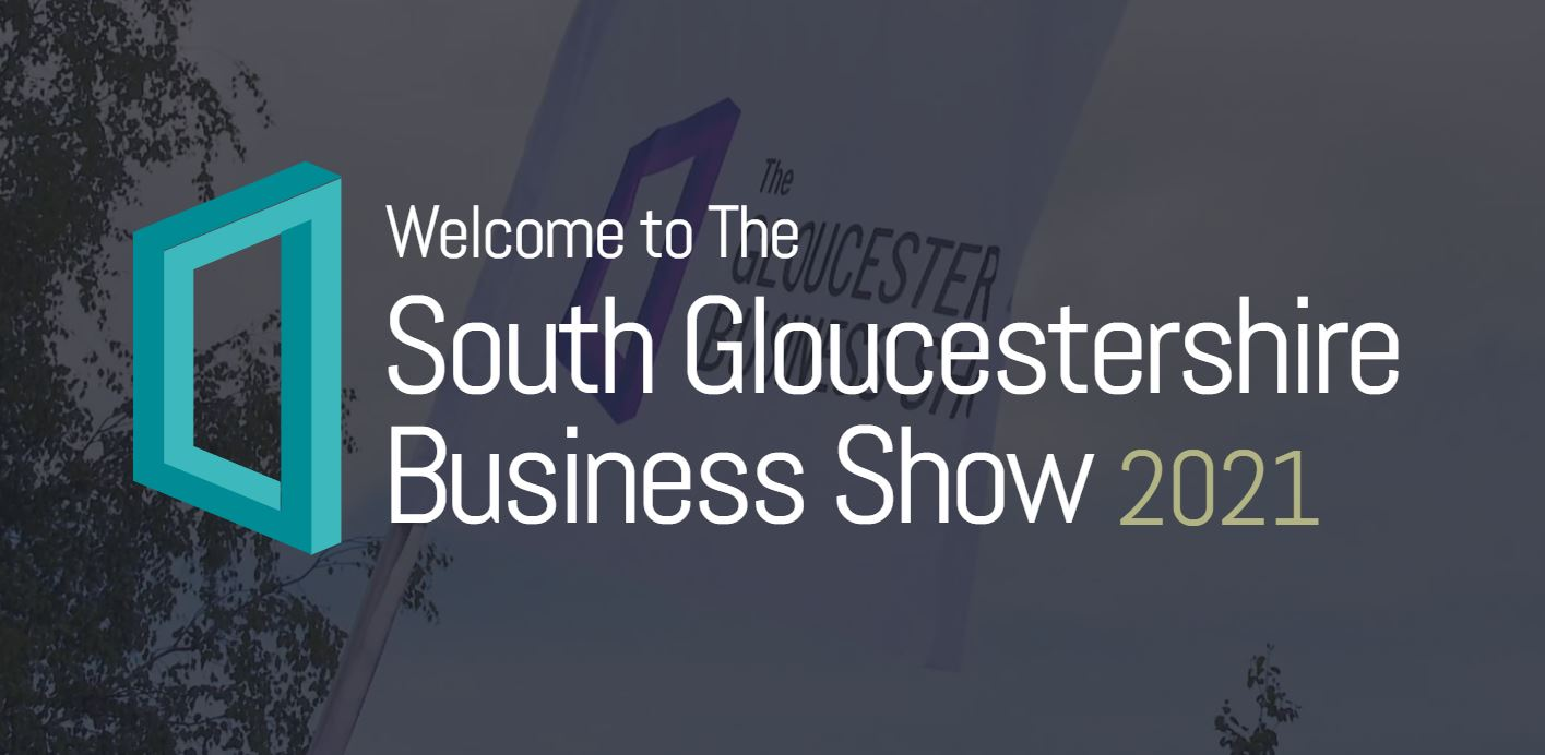 The South Gloucestershire Business Show
